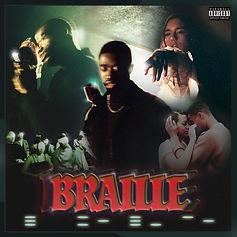 braille artwork.jpeg