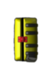 front view no background.png