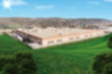 fabrika_dis_gorseli.jpg