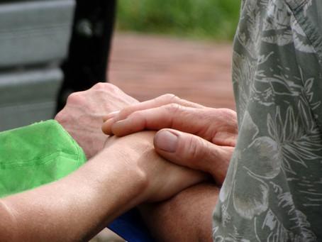 Adult Care Worker EPA Success!