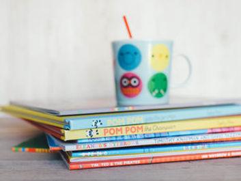 Childcare-Thumbnail.jpg