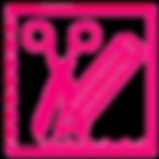 pink_bespoke.png