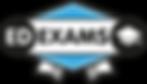 Edexams Logo.png