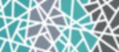 Colour-Grid-EPAO.png