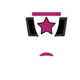 Purple_Trophy_ICON.png