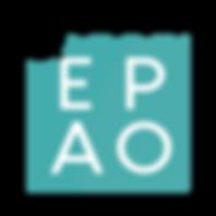 EPAO_LOGO.png
