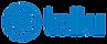 tellu logo.png