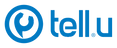 tell.u logo .png