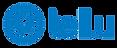 TellU logo png