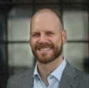 Erik Stiklestad, vice president engineering Checkware.png