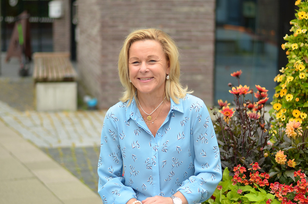 Heidi Blengsli Aabel