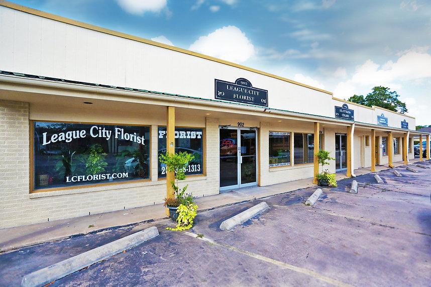 Frontier Square-League City-TX (2).jpg