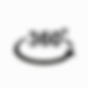 360icon.png