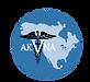 AKVNA logo