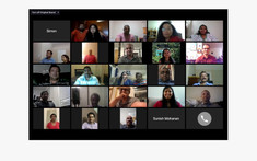 Virtual meet-2020_3.jpg