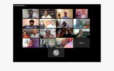 Virtual meet-2020_5.jpg