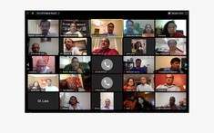 Virtual meet-2020_4.jpg