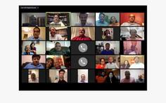 Virtual meet-2020_2.jpg