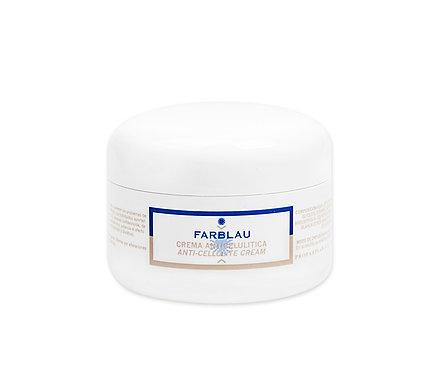Crema Anticelulítica (200 ml)