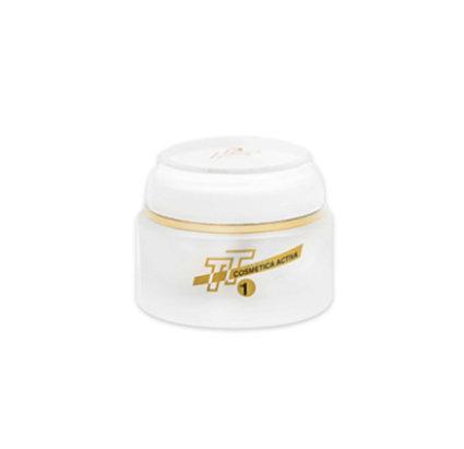 TT1: Crema Nutritiva a la Caléndula (30 ml)