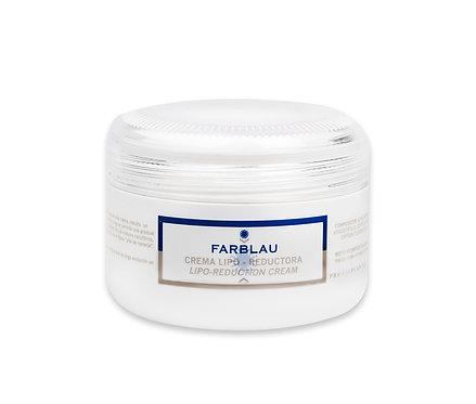 Crema Lipo Reductora (200 ml)