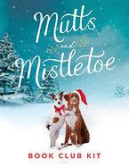 MuttsMistletoe-BookClubKit[1] (dragged).