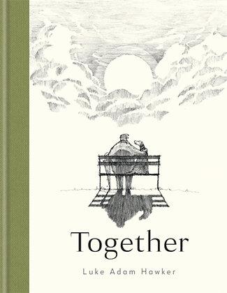 Together by Luke Adam Hawker