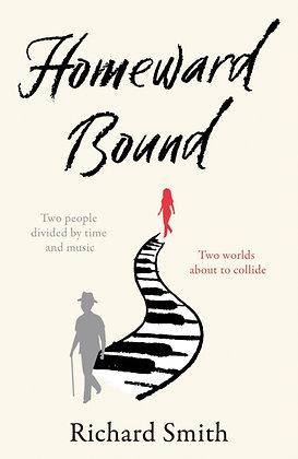 Homeward Bound by Richard Smith
