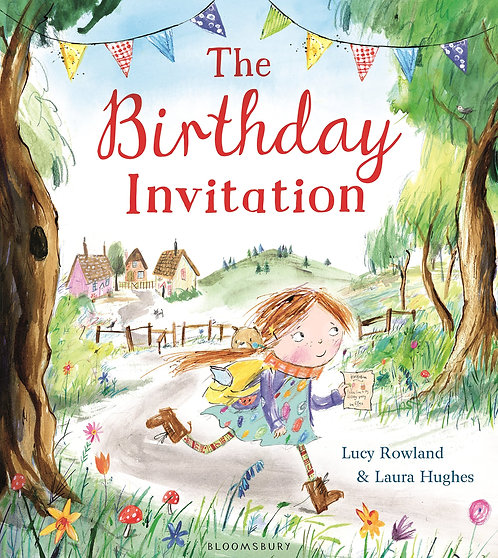 Mon Jun 26th: Storytime with Laura Hughes 3:30pm. Free.