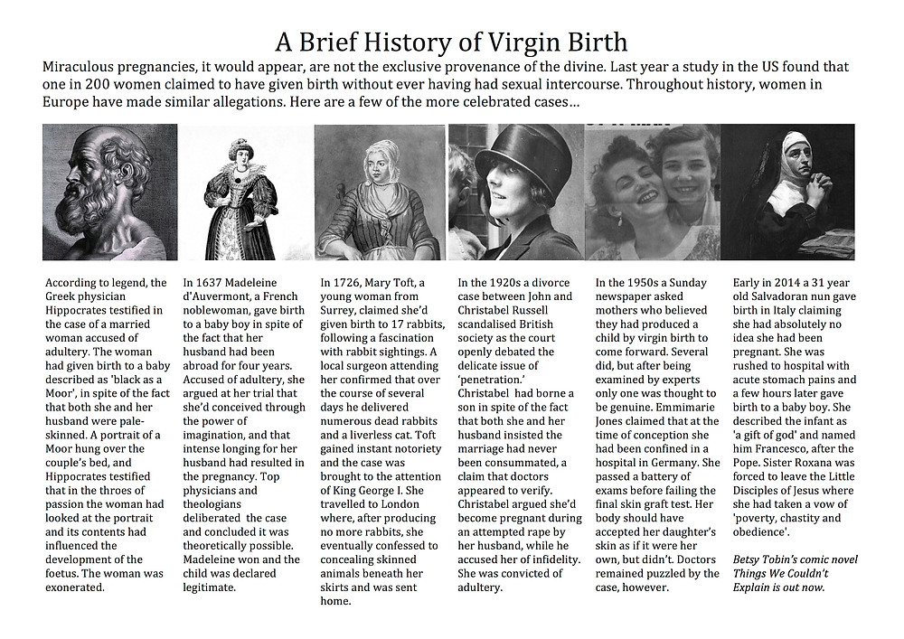 A Brief History Of Virgin Birth.jpg