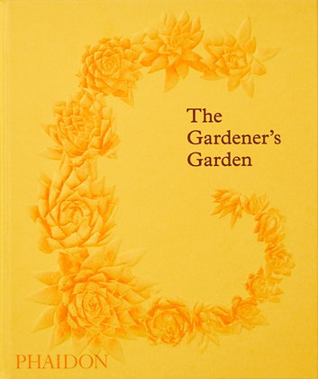 The Gardener's Garden : Midi Format by Madison Cox