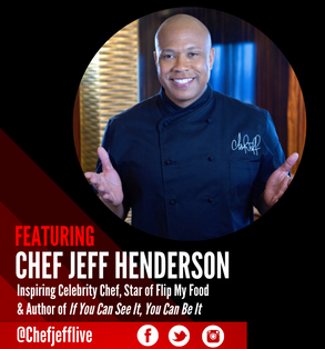 chef jeff.png