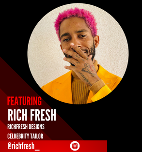 rich fresh.png
