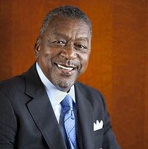 Bob  Johnson.jpg