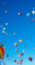 Capture d'écran 2020-06-08 à 12.09.36.pn