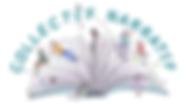 Logo Collectif Narratif.png