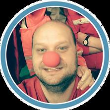 Kolečko klaunský nos.png