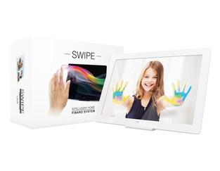 手勢控制器Swipe
