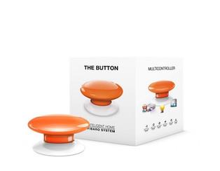 情境按鈕The Button