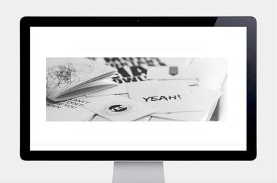 prints-1.jpg