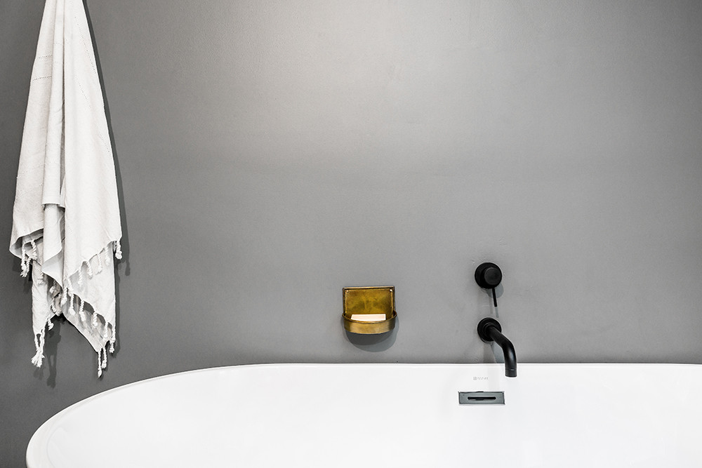 black-star-bath-tub.jpg