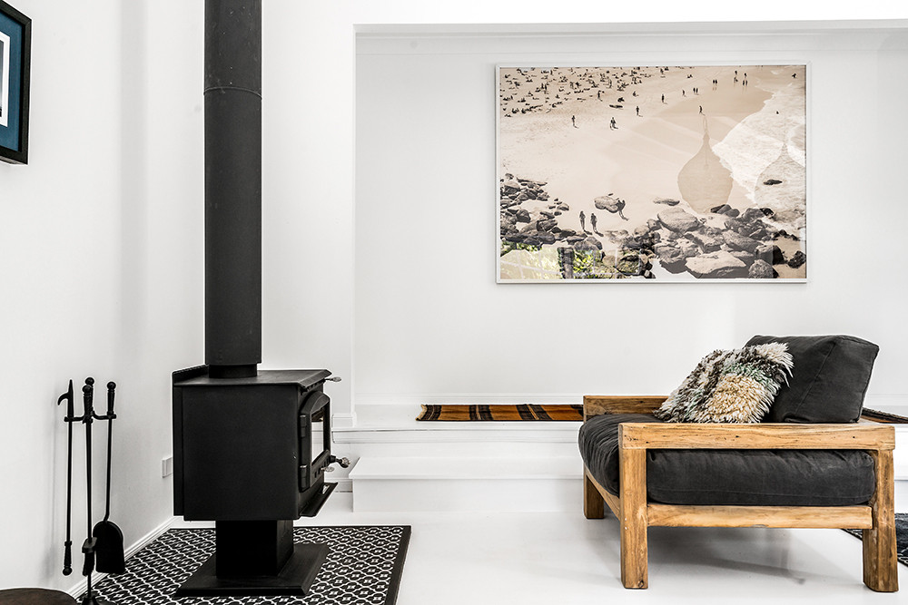 black-star-cosy-fireplace.jpg