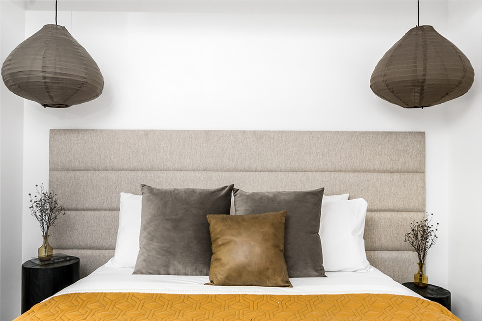 byron-bedroom-two.jpg