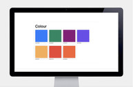 wix-colour-guide.jpg
