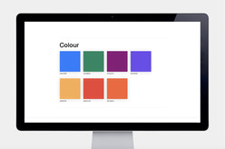 wix-colour-guide.jpg