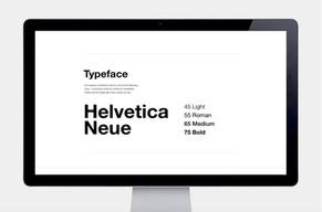wix-typeface.jpg