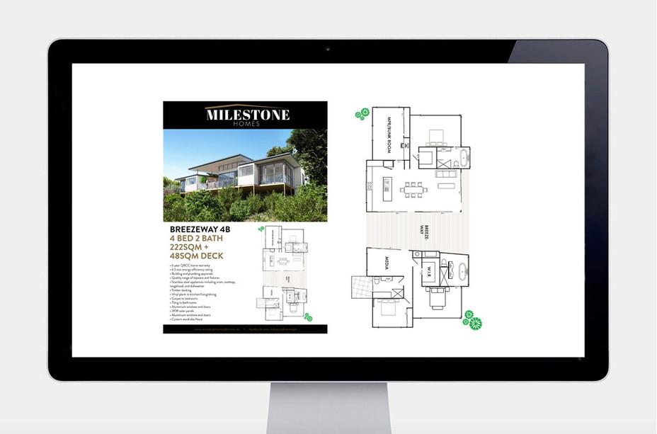 brochures-floorplans-2.jpg