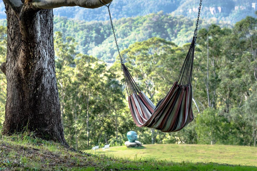 Kangaroo Valley Country Escape