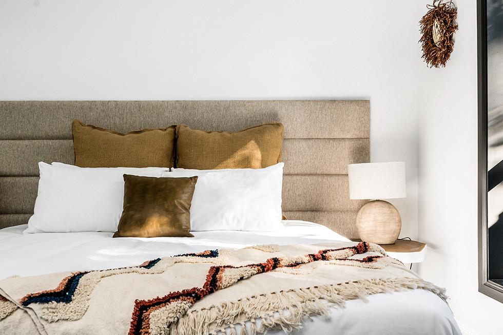 byron-bedroom-three.jpg