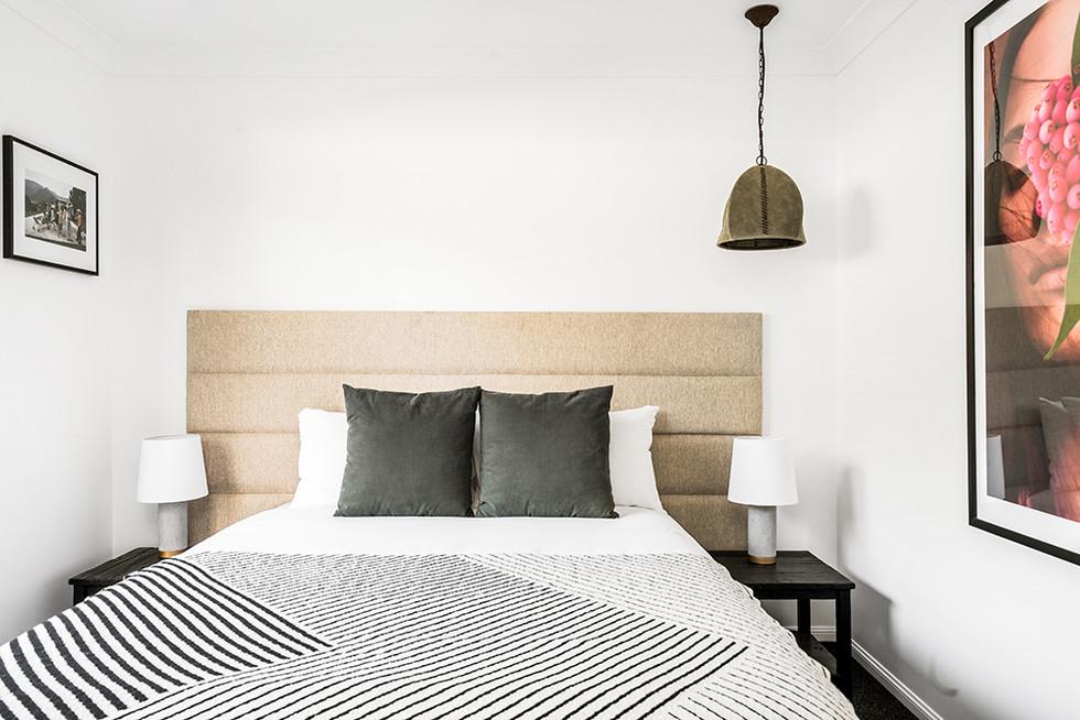 byron-bay-bedroom-one.jpg